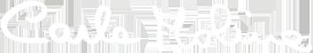 Carla Molina Logo